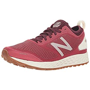 New Balance Fresh Foam Gobi Trail V3 | Zapatillas Trail Mujer