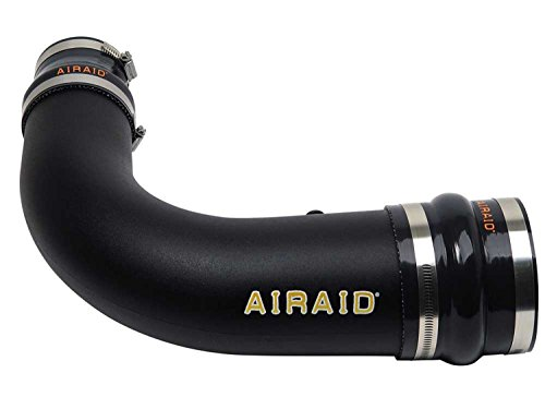 Airaid 400-941 M.I.T. Modular Intake Tube by Airaid (Image #2)