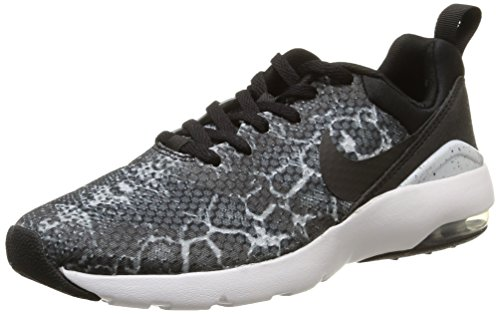 Nike Women s Air Max Siren Running Shoe