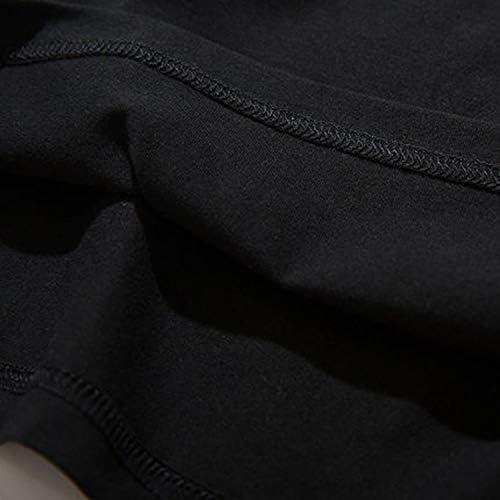 Unisexe Billie Eilish T-Shirt Bellyache Mode Bad Guy Imprim/é Round Neck Manche Courte Hip Pop Tops Ete Shirt Sport Rappeur Chemise pour Adolescent