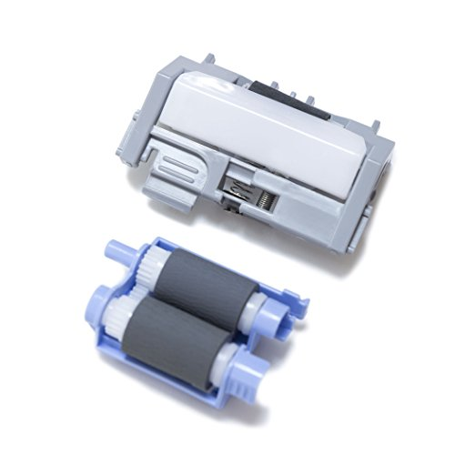 YANZEO RM2-5452 RM2-5397 Laserjet Pro M402 M403 M426 M427 T2 Pick Up Roller Seperation Roller by Yanzeo (Image #2)