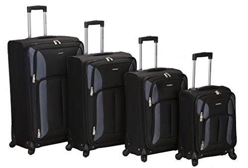 Clearance Luggage: Amazon.com