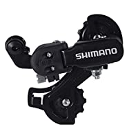 Bicycle Derailleurs Product