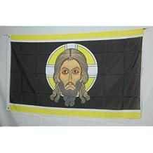 Amazon.com: slavic flag