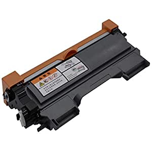 ACTW - Cartuchos de tóner compatibles HL-2220 HL-2230 HL-2240 HL ...
