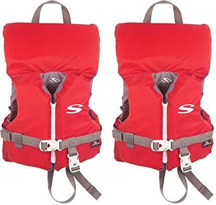 stearns-infant-classic-series-vest