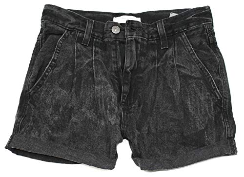 Abercrombie & Fitch Women's Natural Waist Shorts AF-10 for sale  Delivered anywhere in USA