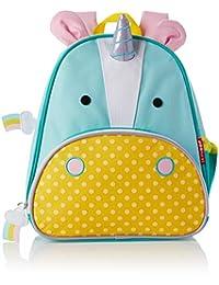 af01242fe8 Amazon.ca  Backpacks  Luggage   Bags  Kids  Backpacks