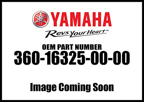 Yamaha 360-16325-00-00 PLATE,CLUTCH 2; 360163250000 for sale  Delivered anywhere in USA