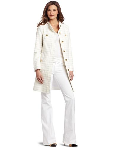 Lilly Pulitzer Women's Camilla Coat