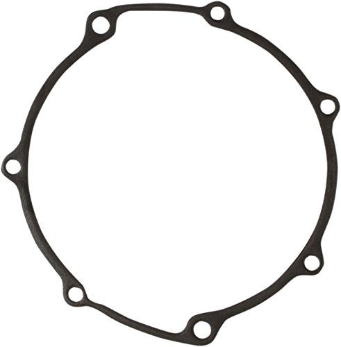 Cometic Gaskets Outer Clutch Cover Gasket C7487 (Clutch Outer Cover)