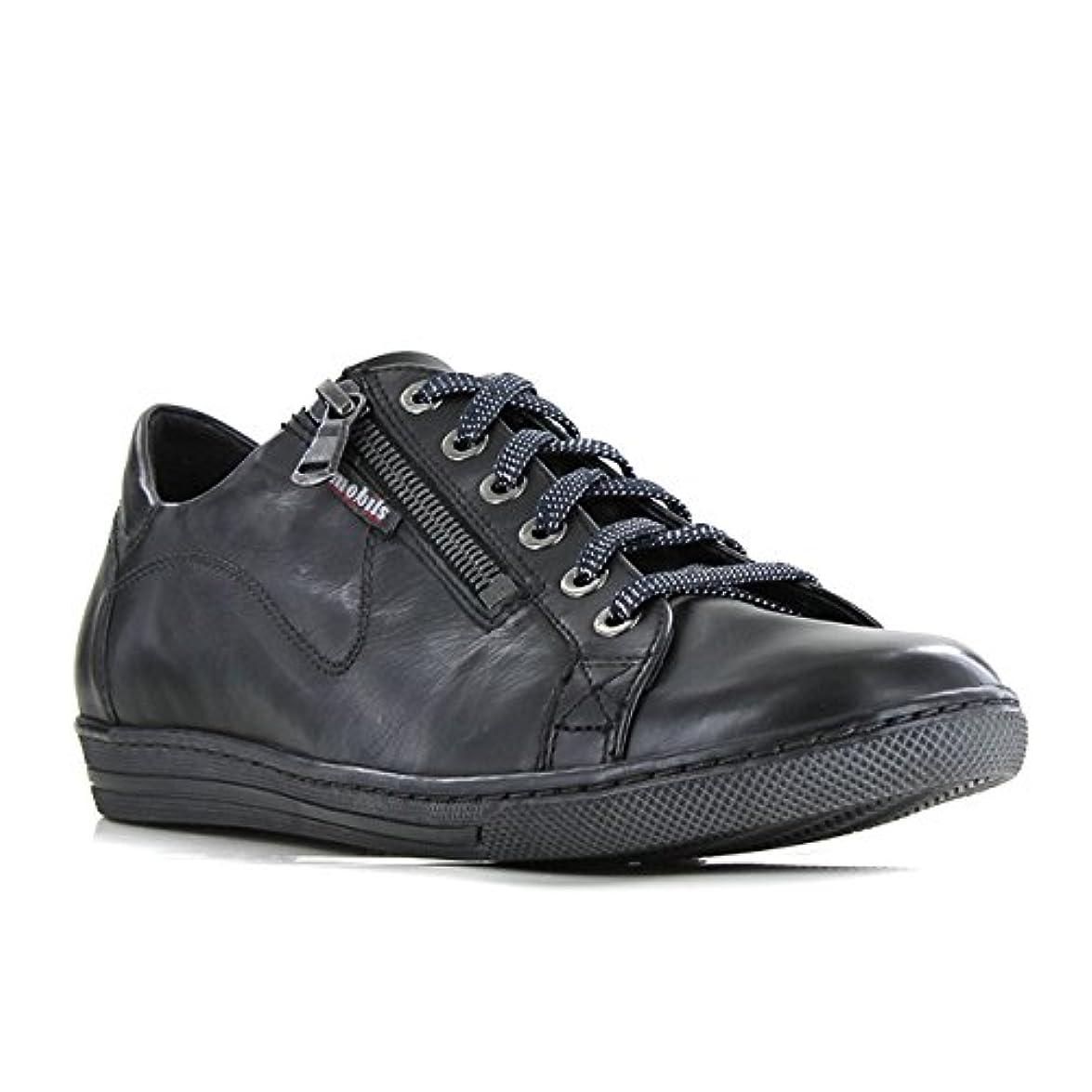 Mobils Sneaker Donna