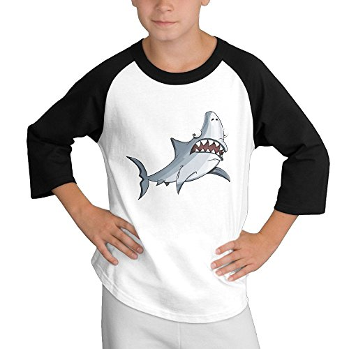 xbox shark tale - 7