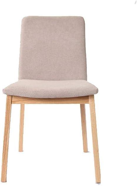 Amazon Com Hotel Solid Wood Dining Chair Custom Wholesale Box Chair Fabric Chair Purple Soft Bag Chair Chairs