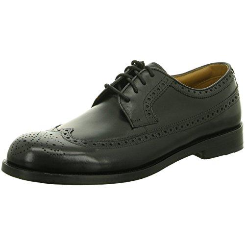 CLARKS Men's Coling Limit Formal Shoes