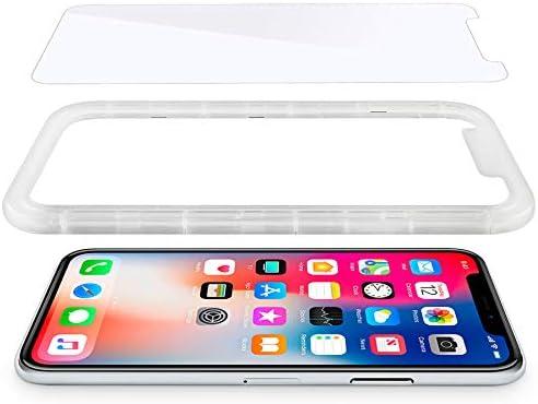 Wiiuka Panzerglas Protect Für Apple Iphone 11 Computer Zubehör