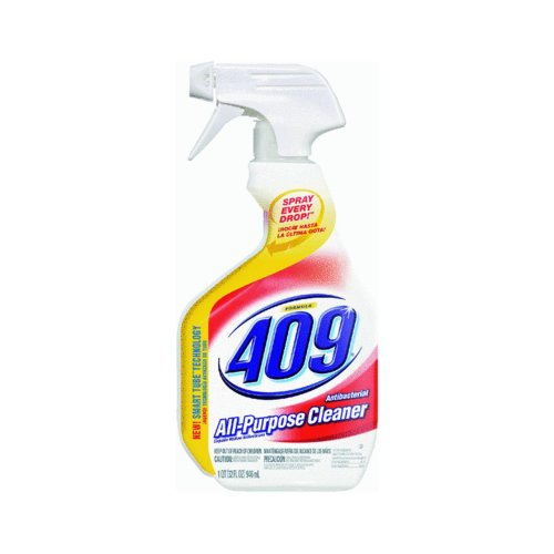 formula-409-all-purpose-cleaner-spray-bottle-32-fluid-ounces-pack-of-3
