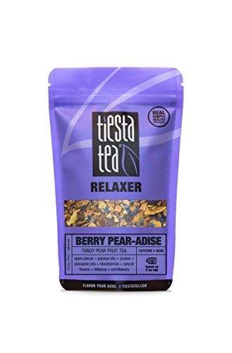 tiesta-tea-relaxer-berry-pear-adise-tangy-pear-fruit-tea-loose-leaf-tea-blend-caffeine-free-24-ounce