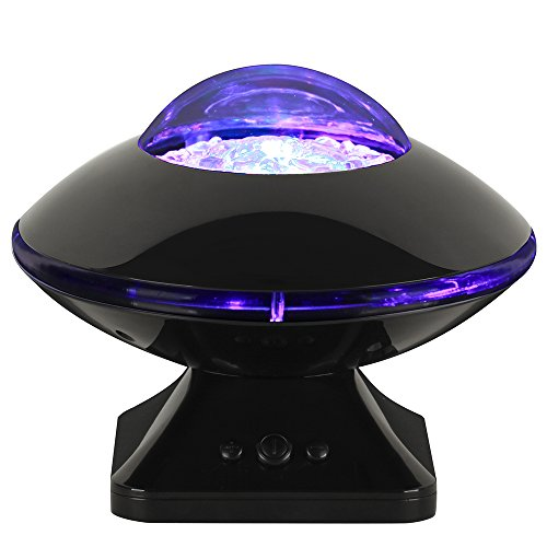 Most Popular Ceiling Light Ufo On Amazon To Buy Review