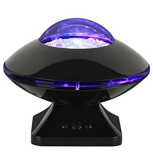 slowton-ufo-night-light-projector-color-changing-led-mood-decorative-lamp-aurora-borealis-projection
