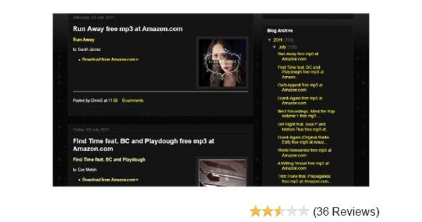 mp3lio download lagu gratis