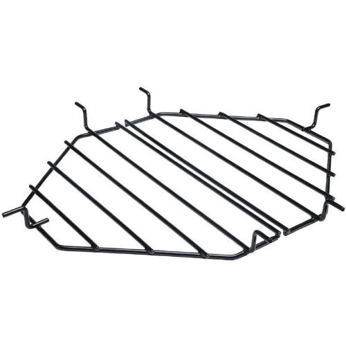 Primo Roaster Drip Pan Racks For Oval Large