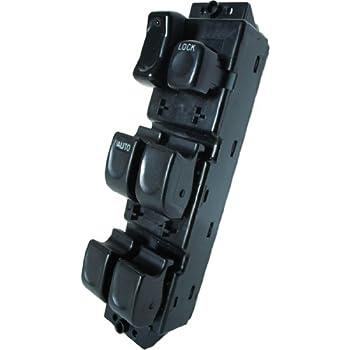 American Shifter 79023 Blue Metal Flake Shift Knob with M16 x 1.5 Insert Green Shift Pattern 39n