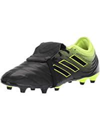 4957f23c25e22 Men's Copa Gloro 19.2 Firm Ground Soccer Shoe · adidas