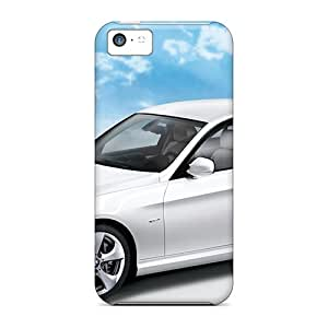 Iphone 5c Case Bumper Tpu Skin Cover For 2010 Bmw 320d Efficientdynamics Edition 2 Accessories