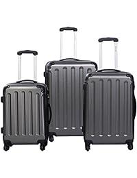 Luggage Sets   Amazon.com