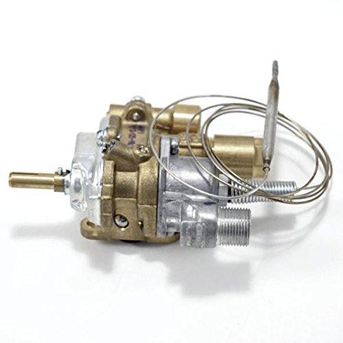 WB20K10033 GE Modulating Thermostat Genuine OEM WB20K10033 (item_by#mrchgoparts~hee108152131454345