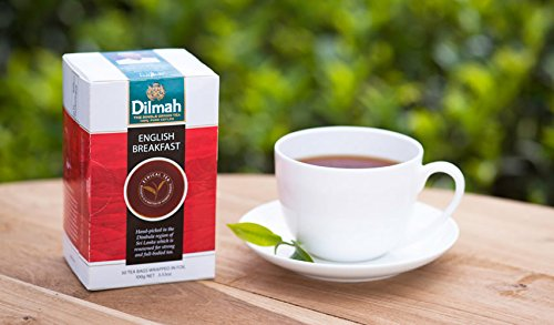 dilmah-english-breakfast-ceylon-tea-50-tea-bags-100g