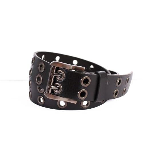Style-Station24 - Cinturón - para hombre 60% de descuento. Jeans Cinturón  De Piel ... 32517d1360a