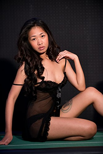 Laos lady pussy video