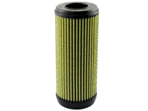 aFe  87-10043 Pro Guard 7 Performance Powersports Air Filter by aFe Power (Image #1)