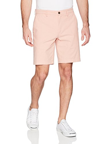 Goodthreads-Mens-9-Inseam-Lightweight-Oxford-Short