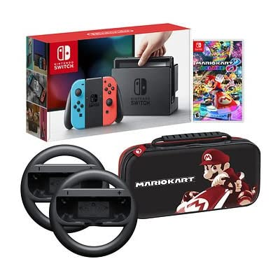 nintendo-switch-bundle-32gb-console
