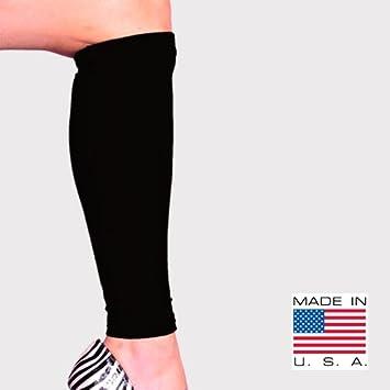 e2523c152d66c Tat2X Ink Armor Premium Lower Leg Tattoo Cover Up Sleeve - No Slip Gripper  - U.S.