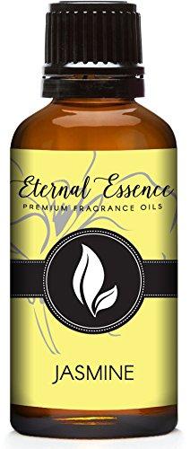 Jasmine Premium Grade Fragrance Oil product image