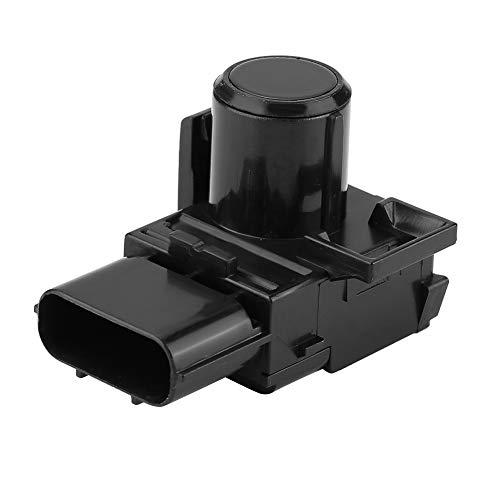 Qii lu Parking Sensor, 39680-TL0-G01 Car Parking Reversing Sensor Reverse Backup PDC Parking Assist Sensor: