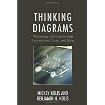 Thinking Diagrams: Processing and Connecting Experiences, Facts, and Ideas