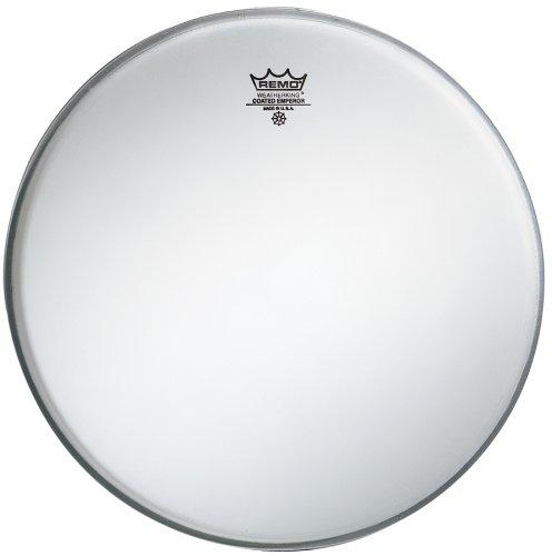 Remo Emperor Coated Drum Head - 10 Inch ()
