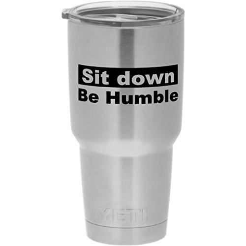 humble cup coffee - 7