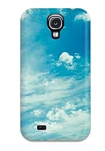 Logan E. Speck's Shop Fashion Design Hard Case Cover/ Protector For Galaxy S4