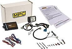 Honda car alarm wiring diagrams modifiedlife add swarovskicordoba Image collections