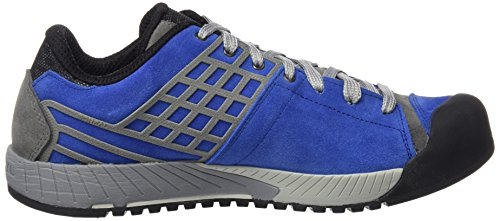 Boreal Bamba Shoe - Mens Blue Zp2Ox