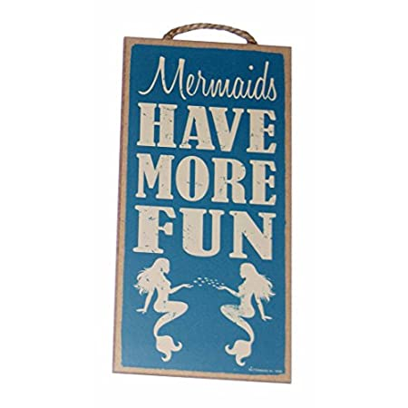 41HSzqHyfhL._SS450_ 100+ Mermaid Home Decor Ideas