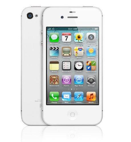 iphone 4s - 6