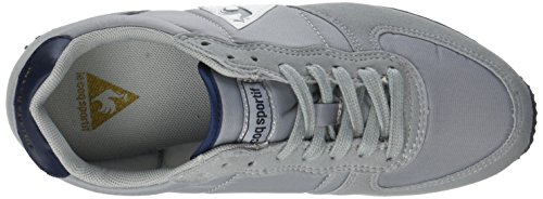 Le Onyx Coq Nylon Adulte Mixte Baskets Sportif EErCq