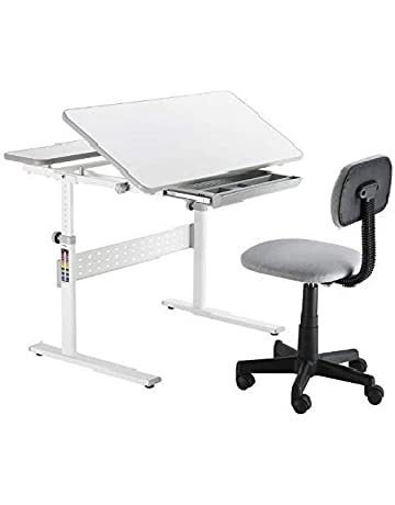 Kids\' Desks | Amazon.com